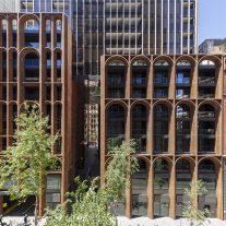 Arc-Koichi-Takada-Architects-Tom-Ferguson-03