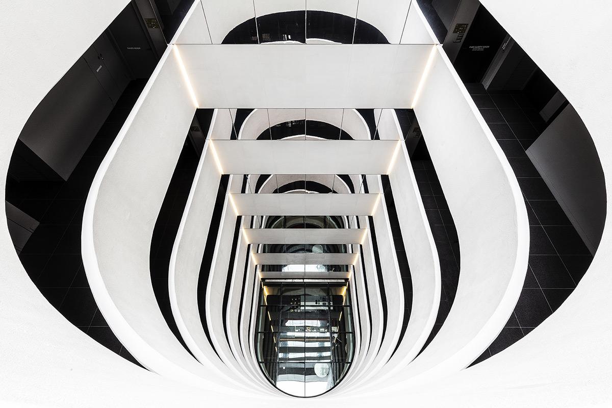 Arc-Koichi-Takada-Architects-Tom-Ferguson-06