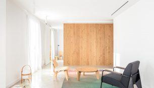 Atic-Aribau-Raul-Sanchez-Architects-David-Zarzoso-01