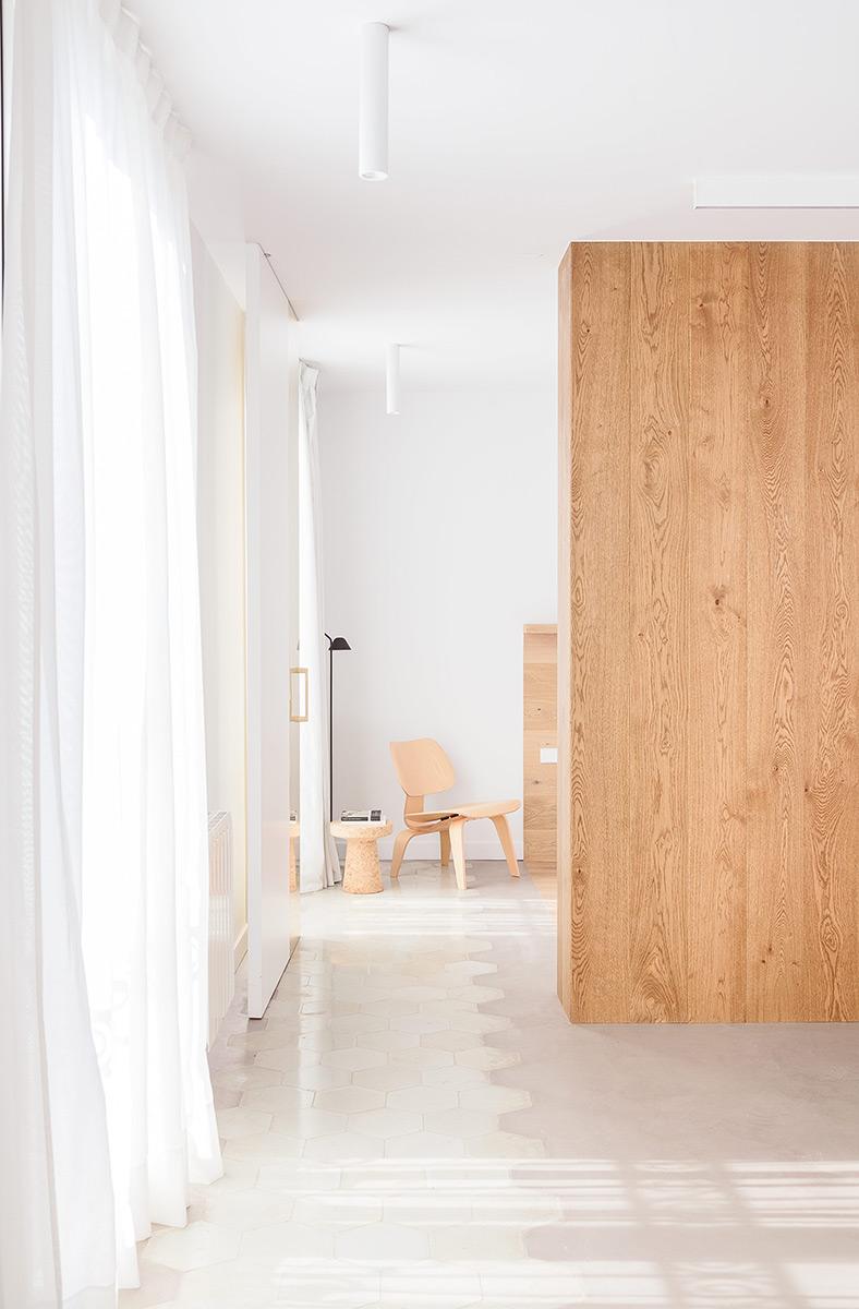 Atic-Aribau-Raul-Sanchez-Architects-David-Zarzoso-02