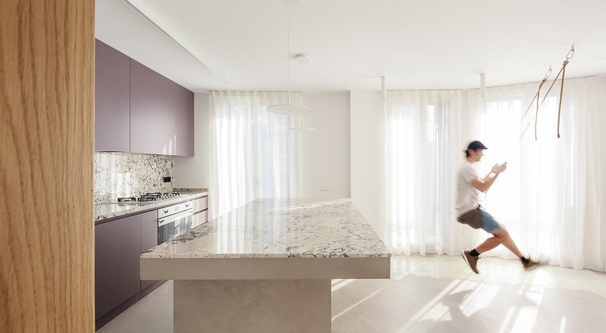 Atic-Aribau-Raul-Sanchez-Architects-David-Zarzoso-05
