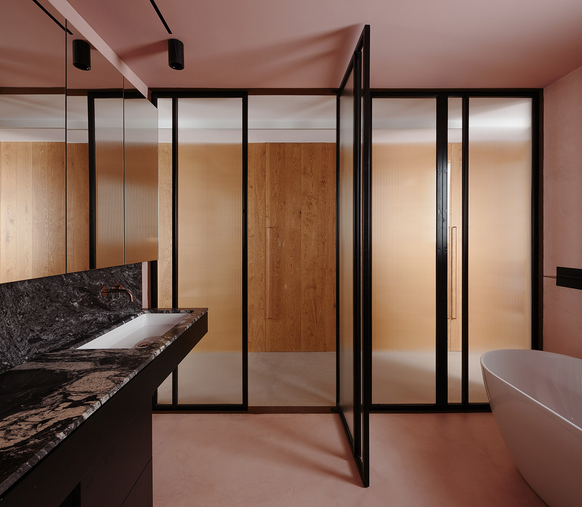 Atic-Aribau-Raul-Sanchez-Architects-David-Zarzoso-09
