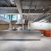 Blue-Bottle-Coffe-Schemata-Architects-Takumi-Ota-01
