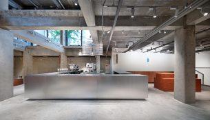 Blue-Bottle-Coffe-Schemata-Architects-Takumi-Ota-01