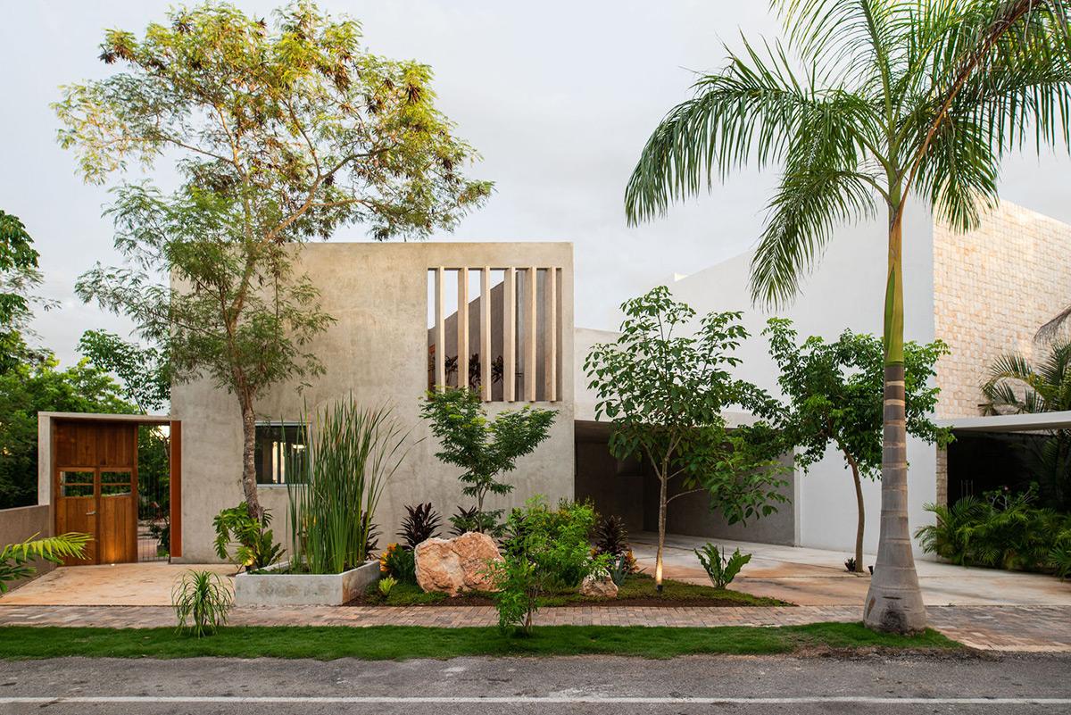 Casa-Lago-TACO-Taller-Arquitectura-Contextual-Leo-Espinoza-01