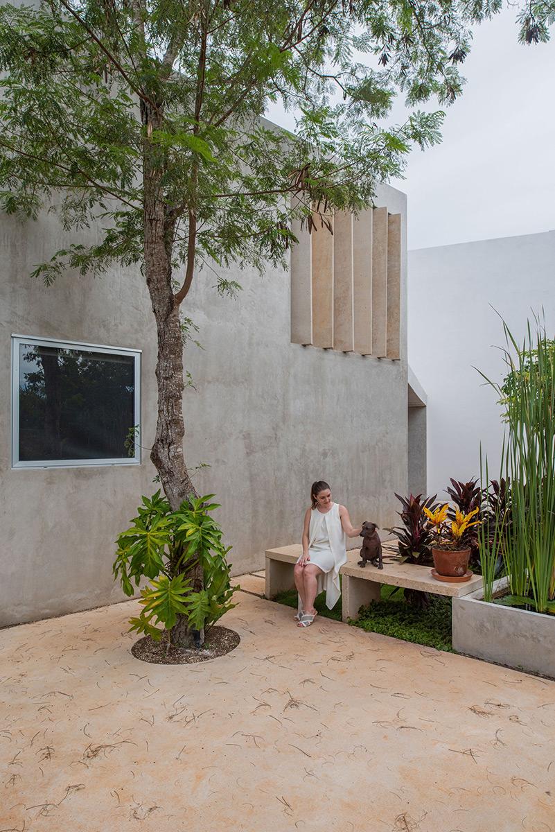 Casa-Lago-TACO-Taller-Arquitectura-Contextual-Leo-Espinoza-02