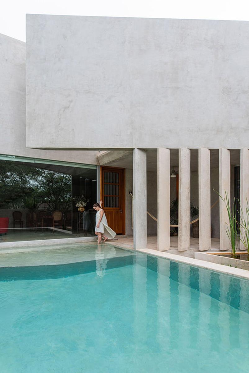 Casa-Lago-TACO-Taller-Arquitectura-Contextual-Leo-Espinoza-03