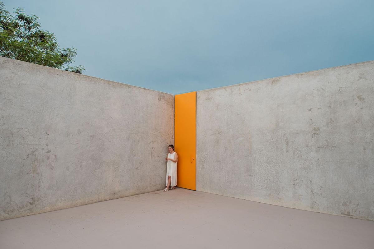 Casa-Lago-TACO-Taller-Arquitectura-Contextual-Leo-Espinoza-04