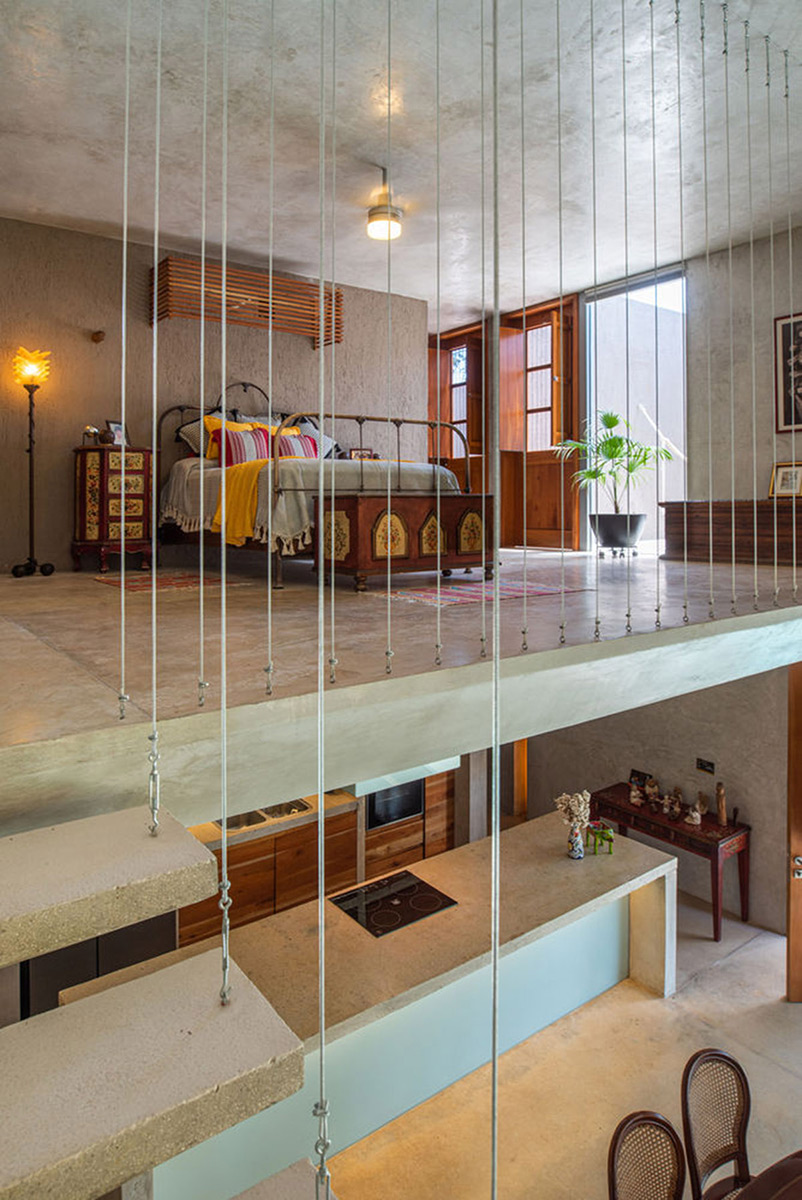 Casa-Lago-TACO-Taller-Arquitectura-Contextual-Leo-Espinoza-05