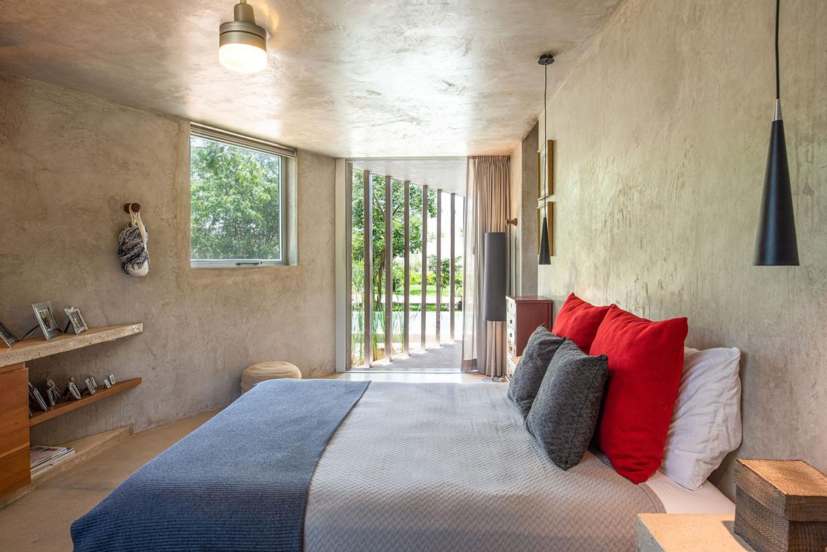 Casa-Lago-TACO-Taller-Arquitectura-Contextual-Leo-Espinoza-07