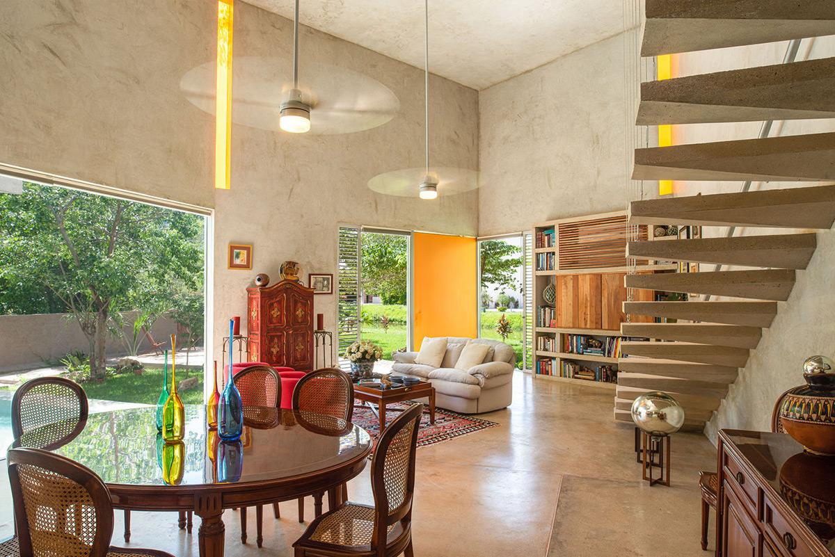 Casa-Lago-TACO-Taller-Arquitectura-Contextual-Leo-Espinoza-08