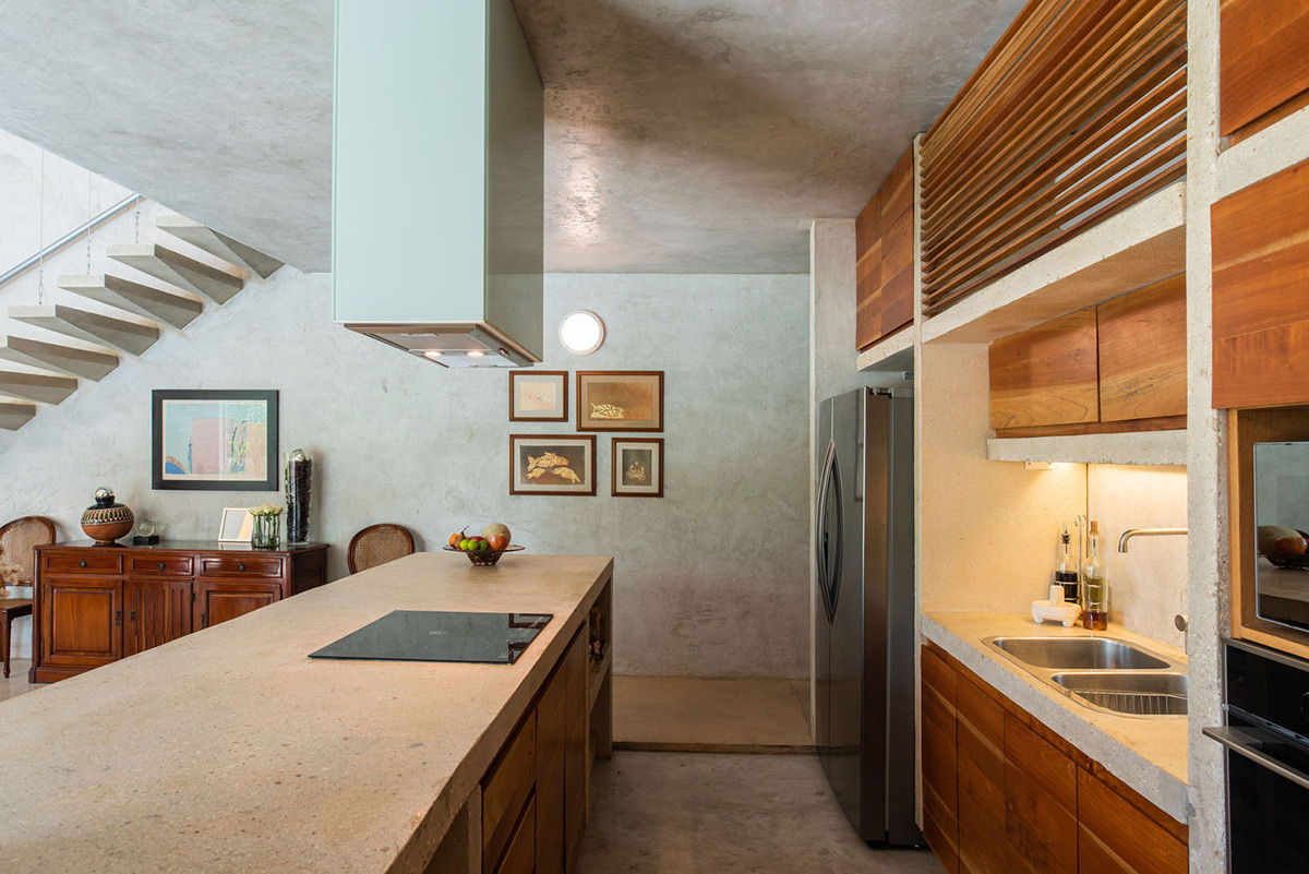 Casa-Lago-TACO-Taller-Arquitectura-Contextual-Leo-Espinoza-09