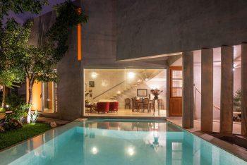 Casa-Lago-TACO-Taller-Arquitectura-Contextual-Leo-Espinoza-10