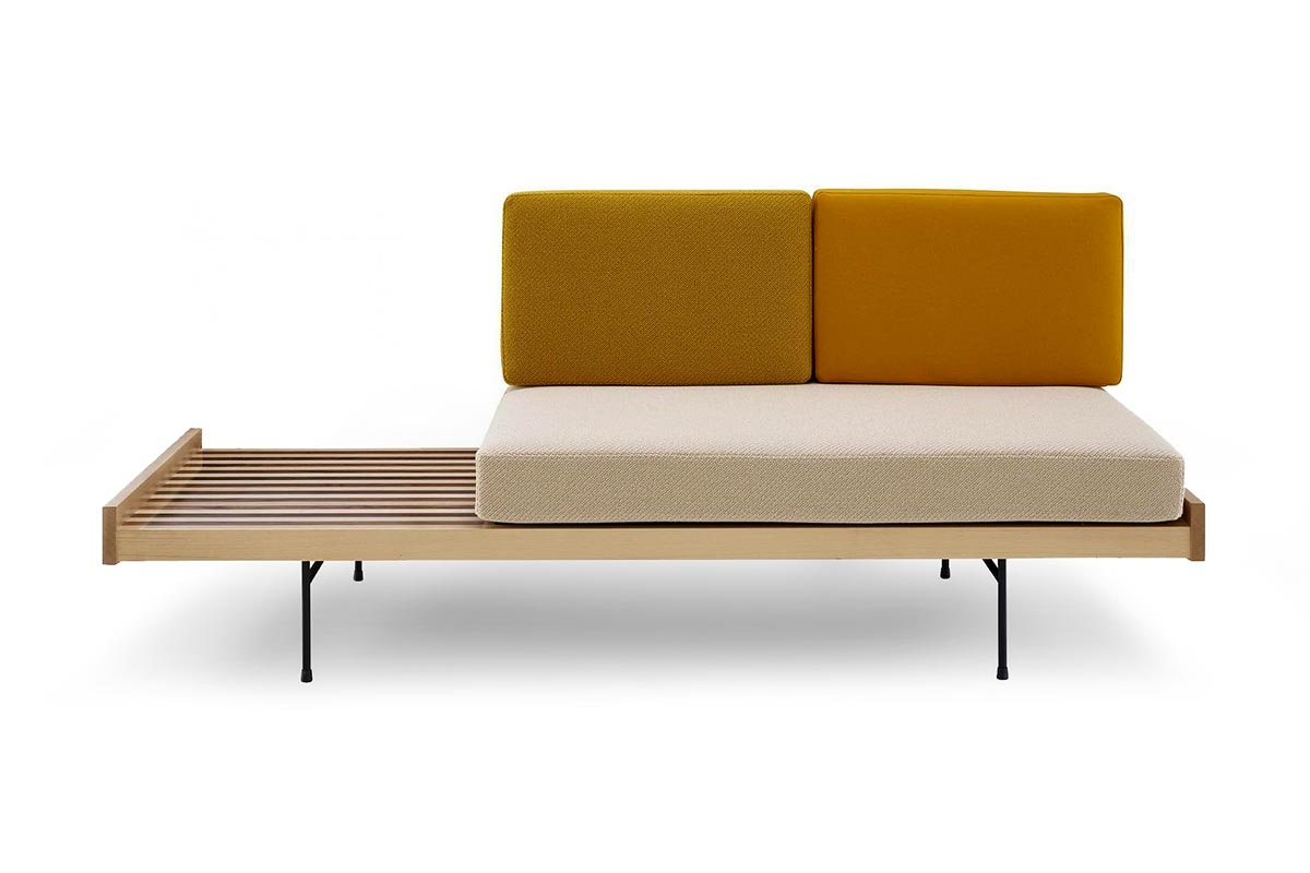 Daybed-Pierre-Paulin-Ligne-Roset-01