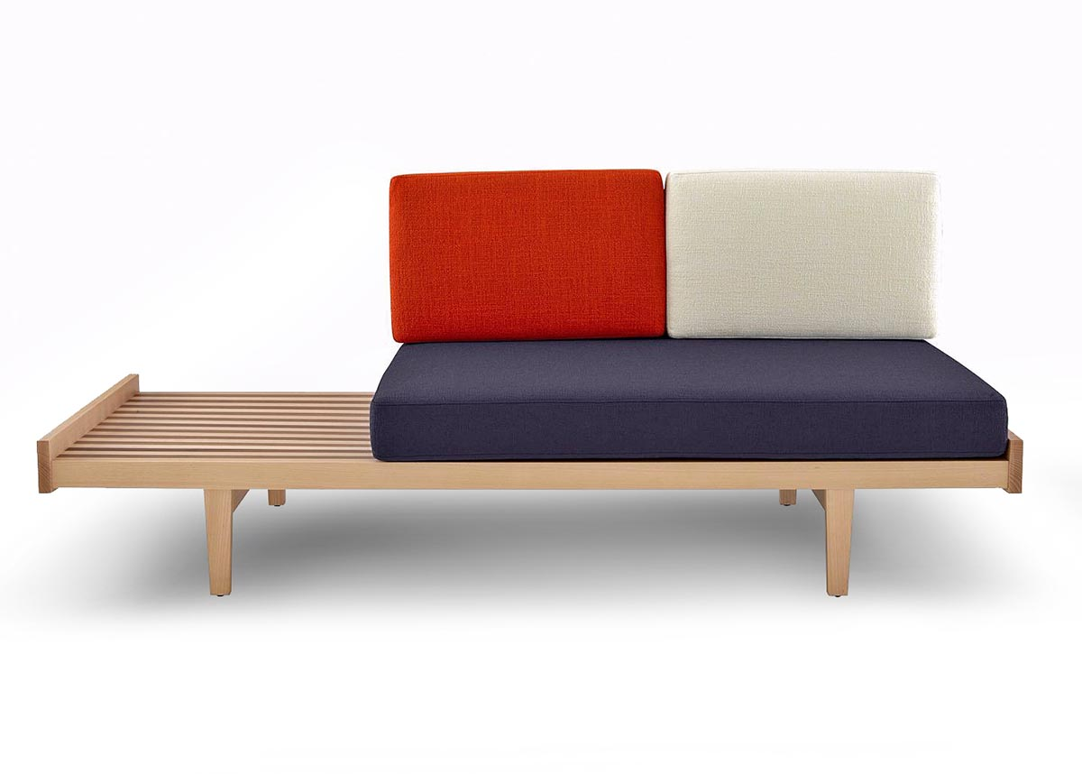 Daybed-Pierre-Paulin-Ligne-Roset-02