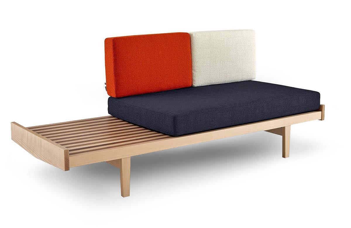 Daybed-Pierre-Paulin-Ligne-Roset-03