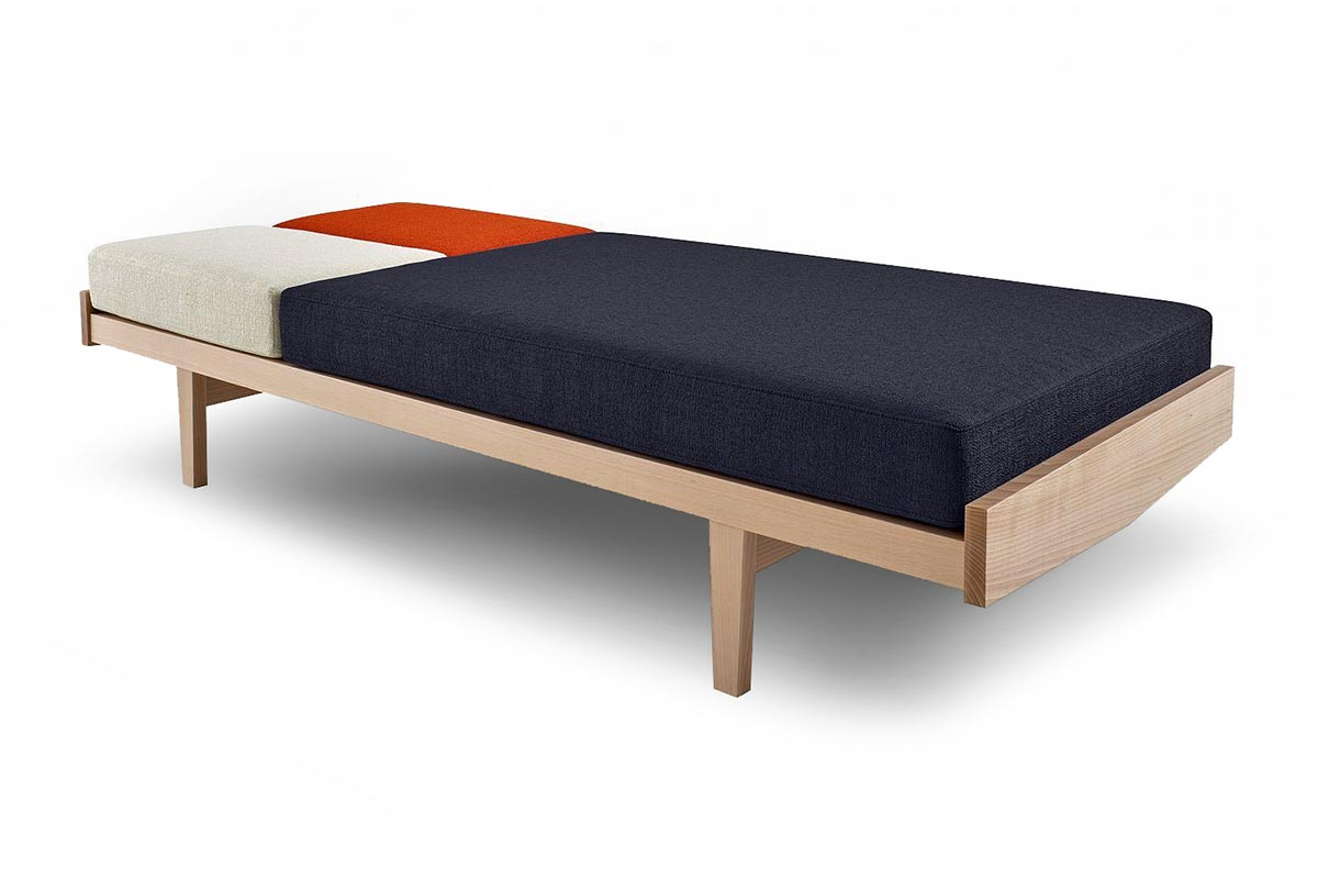 Daybed-Pierre-Paulin-Ligne-Roset-04