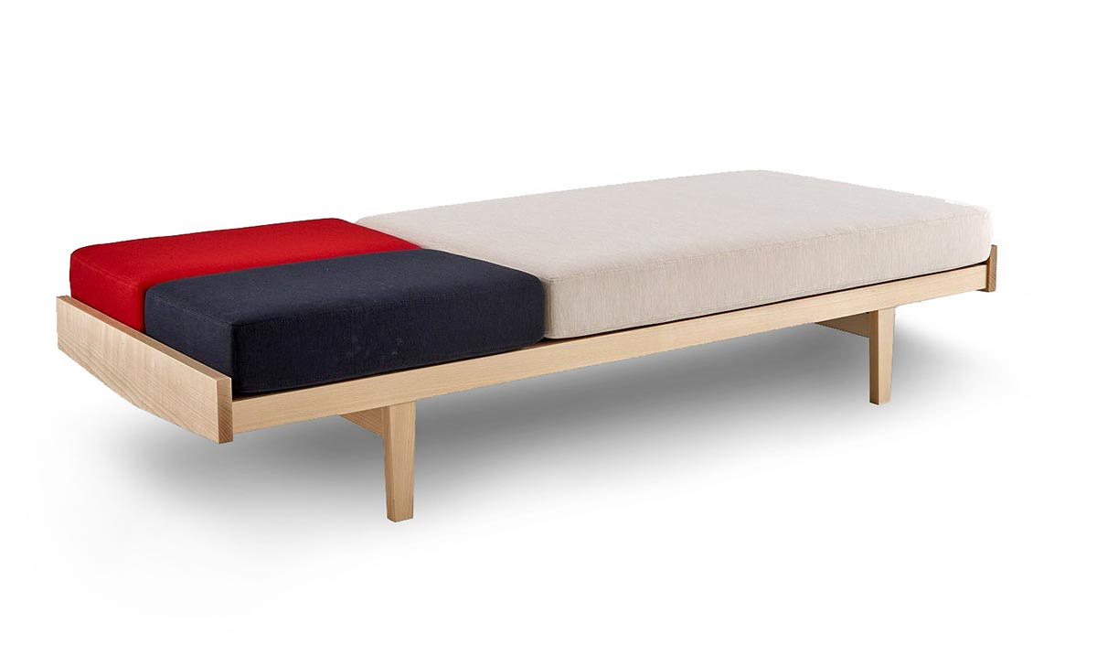 Daybed-Pierre-Paulin-Ligne-Roset-05