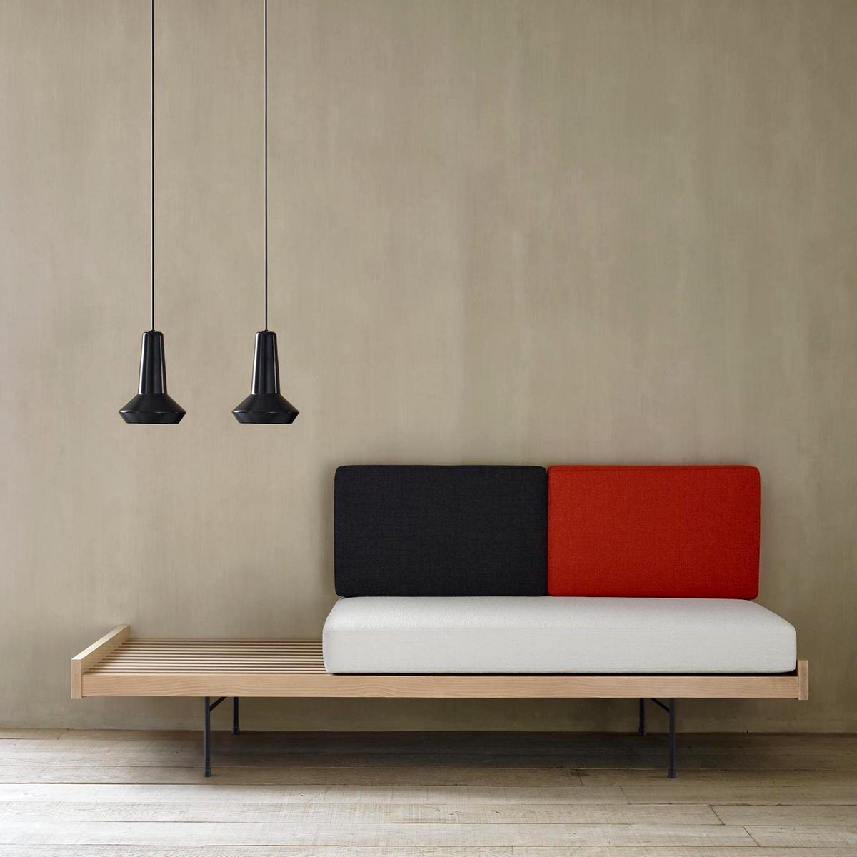 Daybed-Pierre-Paulin-Ligne-Roset-06