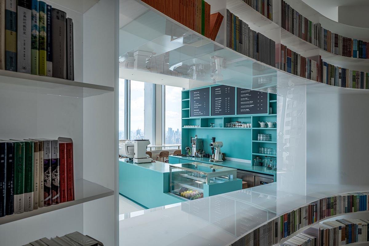Duoyun-Books-Wutopia-Lab-CreatAR-06