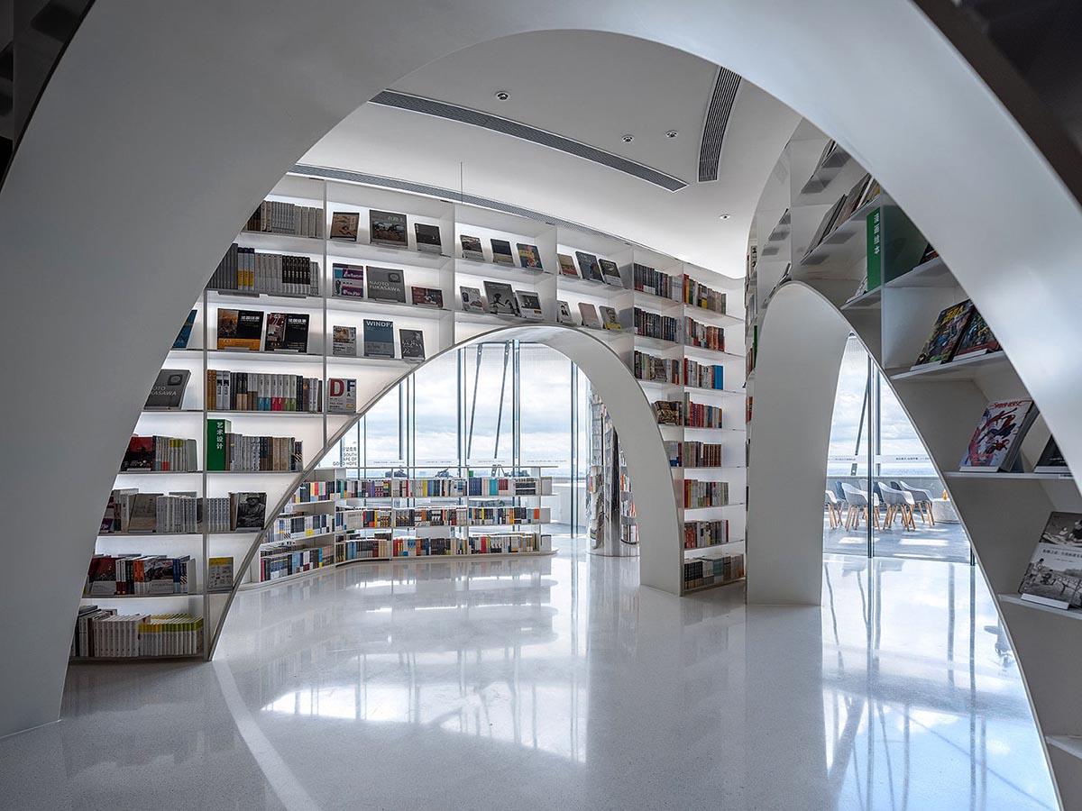 Duoyun-Books-Wutopia-Lab-CreatAR-07