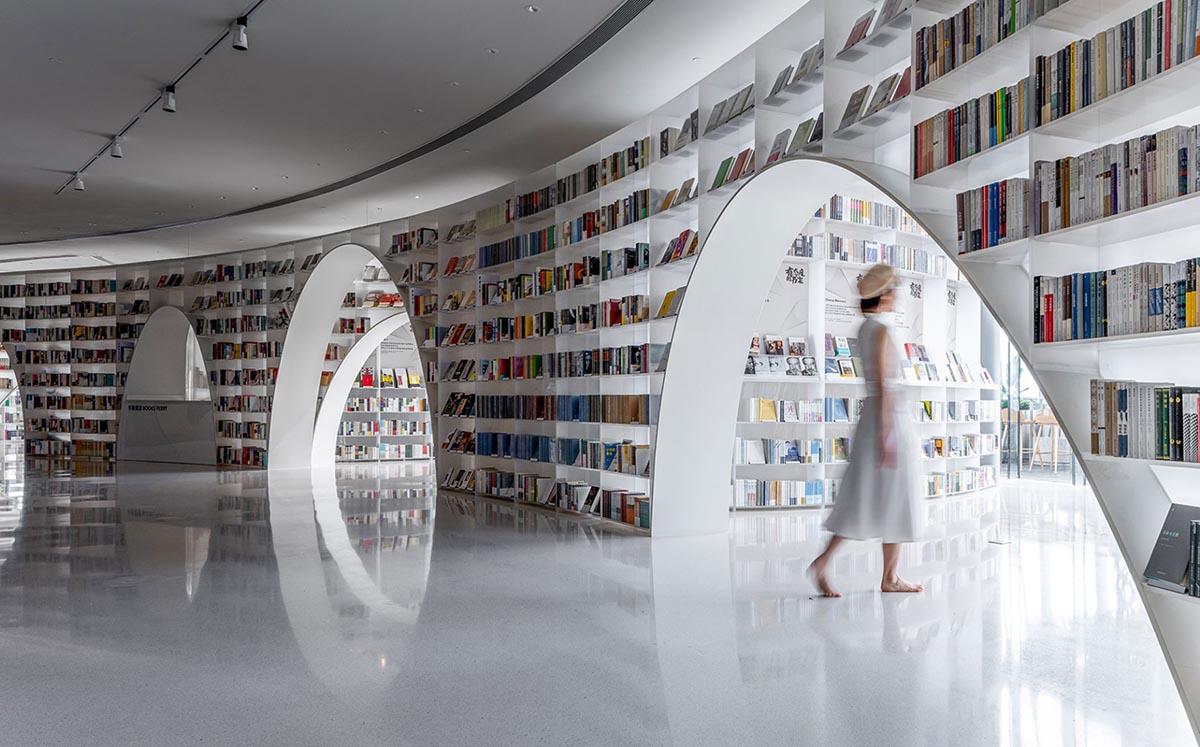 Duoyun-Books-Wutopia-Lab-CreatAR-08