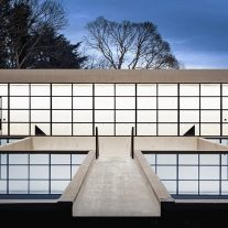 Ghost-House-BPN-Architects-Felix-Mooneeram-01