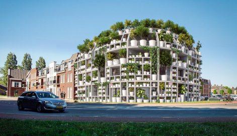 Green-Villa-MVRDV-01