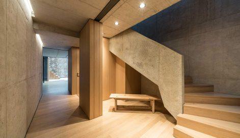 Haus-am-Buddenturm-Hehnpohl-Architektur-04