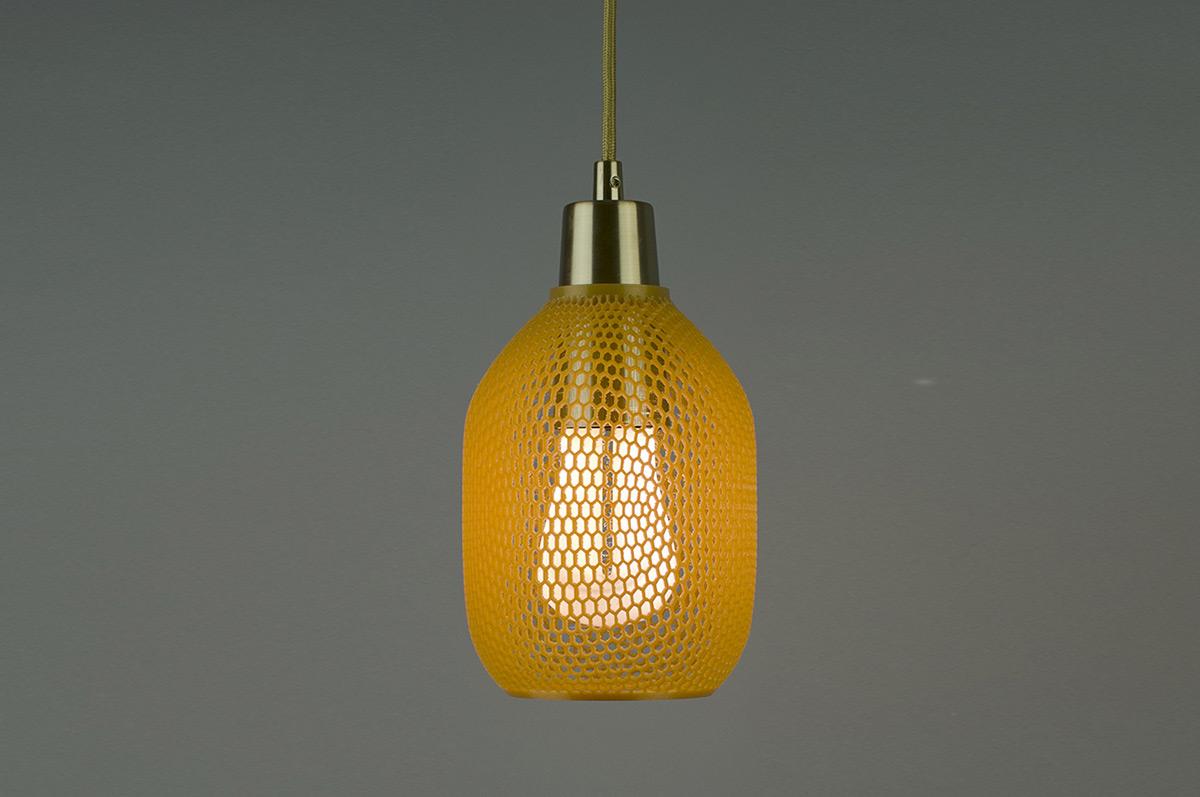 Hive-Luke-Deering-Plumen-01