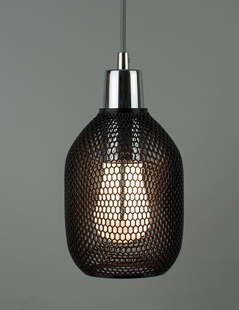 Hive-Luke-Deering-Plumen-06