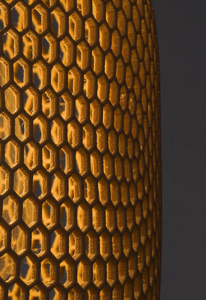 Hive-Luke-Deering-Plumen-08