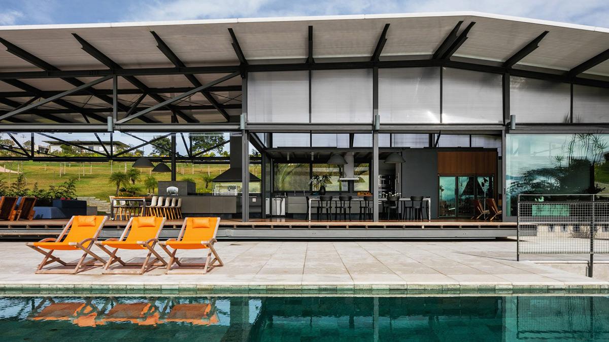 Piracaia-Residence-Nitsche-Arquitetos-Nelson-Kon-01