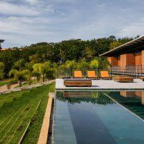 Piracaia-Residence-Nitsche-Arquitetos-Nelson-Kon-02