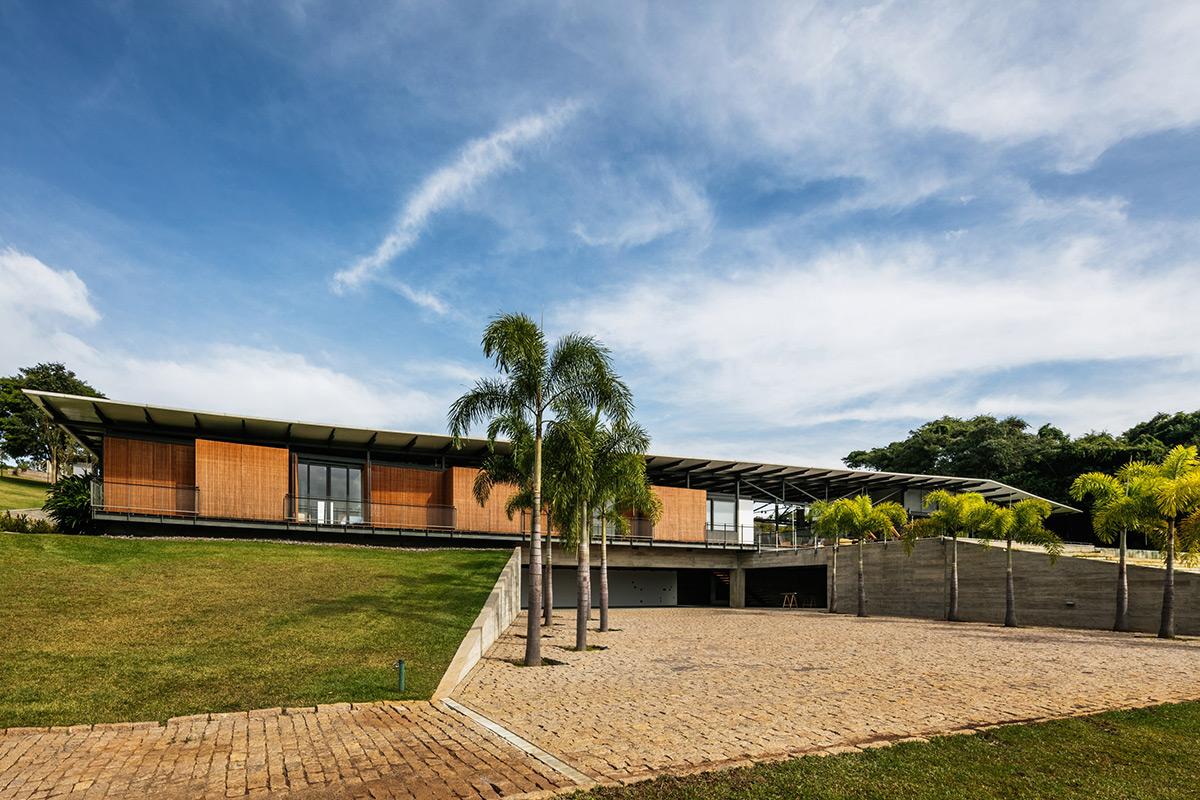 Piracaia-Residence-Nitsche-Arquitetos-Nelson-Kon-04