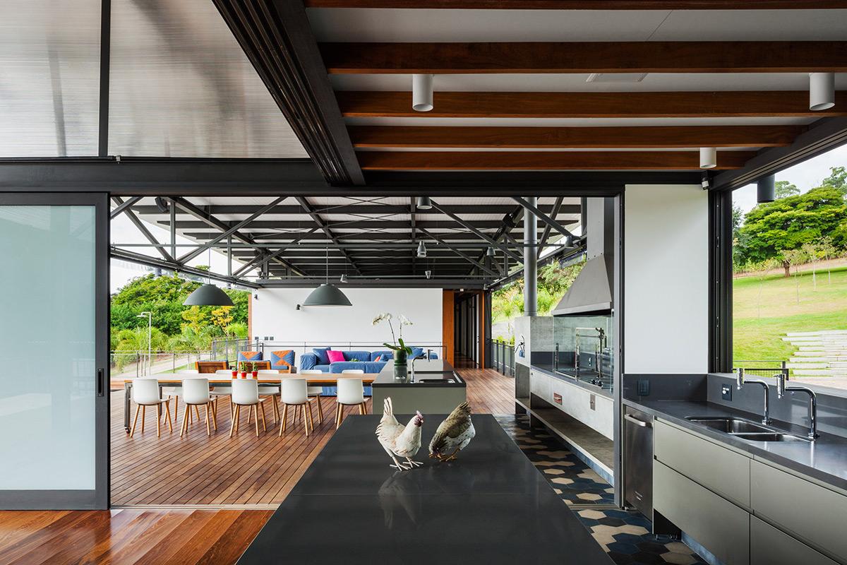 Piracaia-Residence-Nitsche-Arquitetos-Nelson-Kon-05