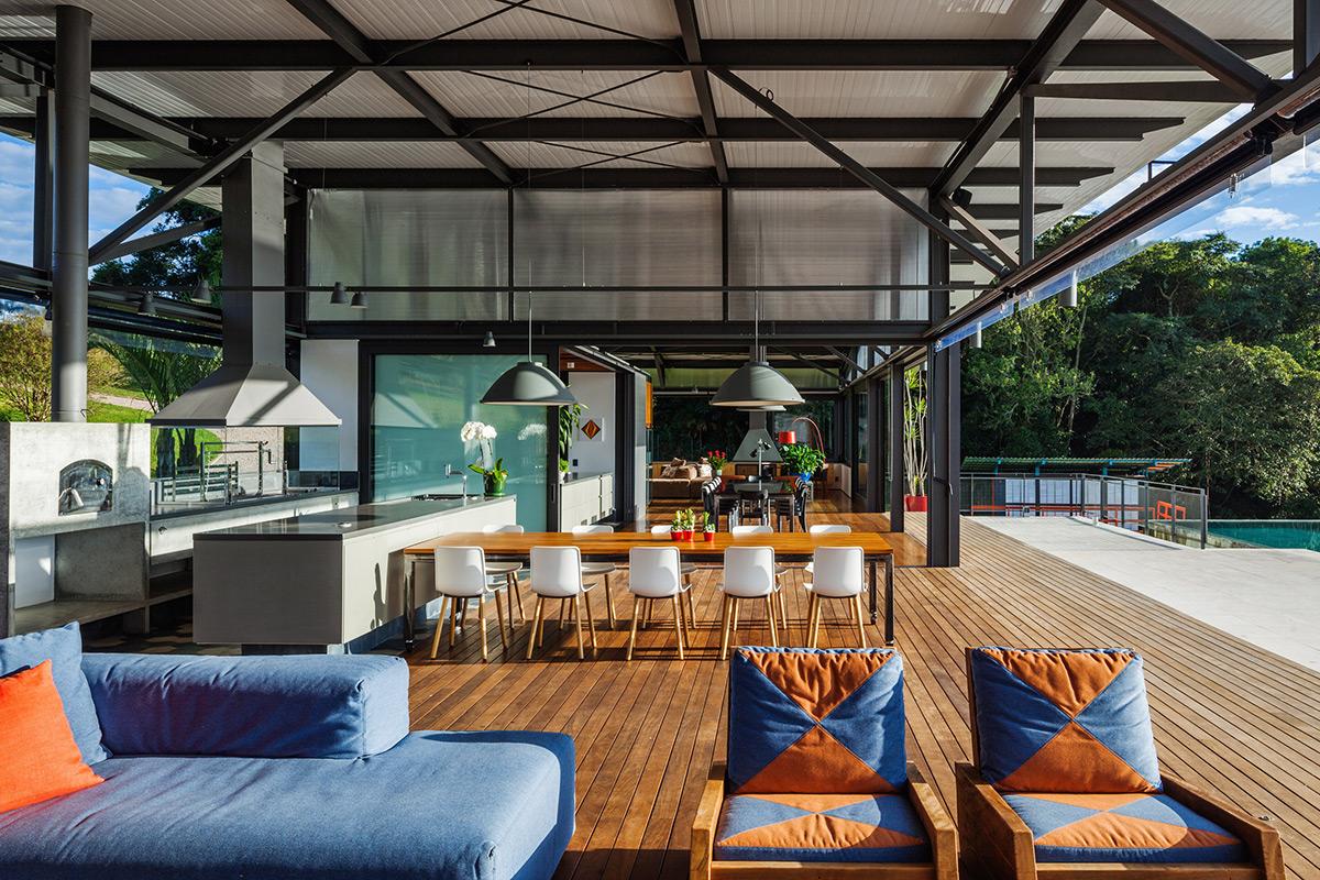Piracaia-Residence-Nitsche-Arquitetos-Nelson-Kon-06