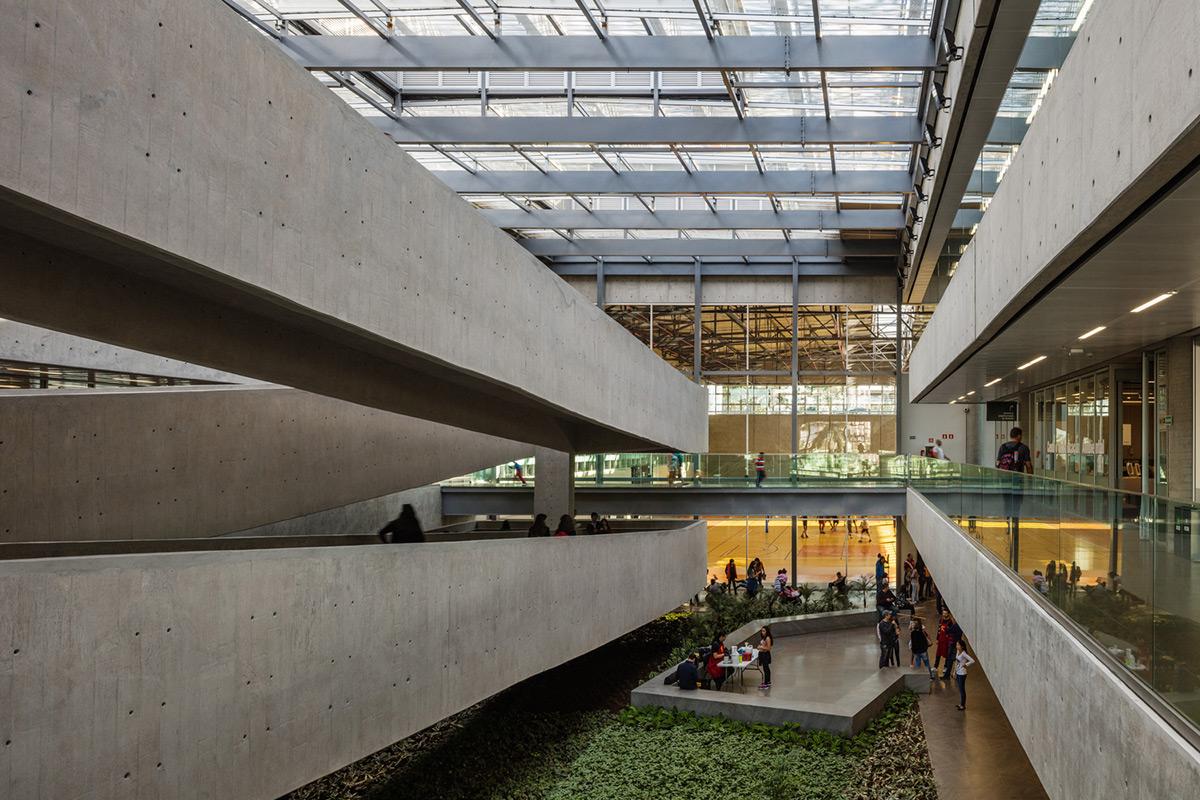 SESC-Guarulhos-Dal-Pian-Arquitetos-Nelson-Kon-02