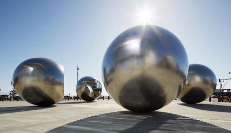 Seeing-Spheres-Olafur-Eliasson-Matthew-Millman-02