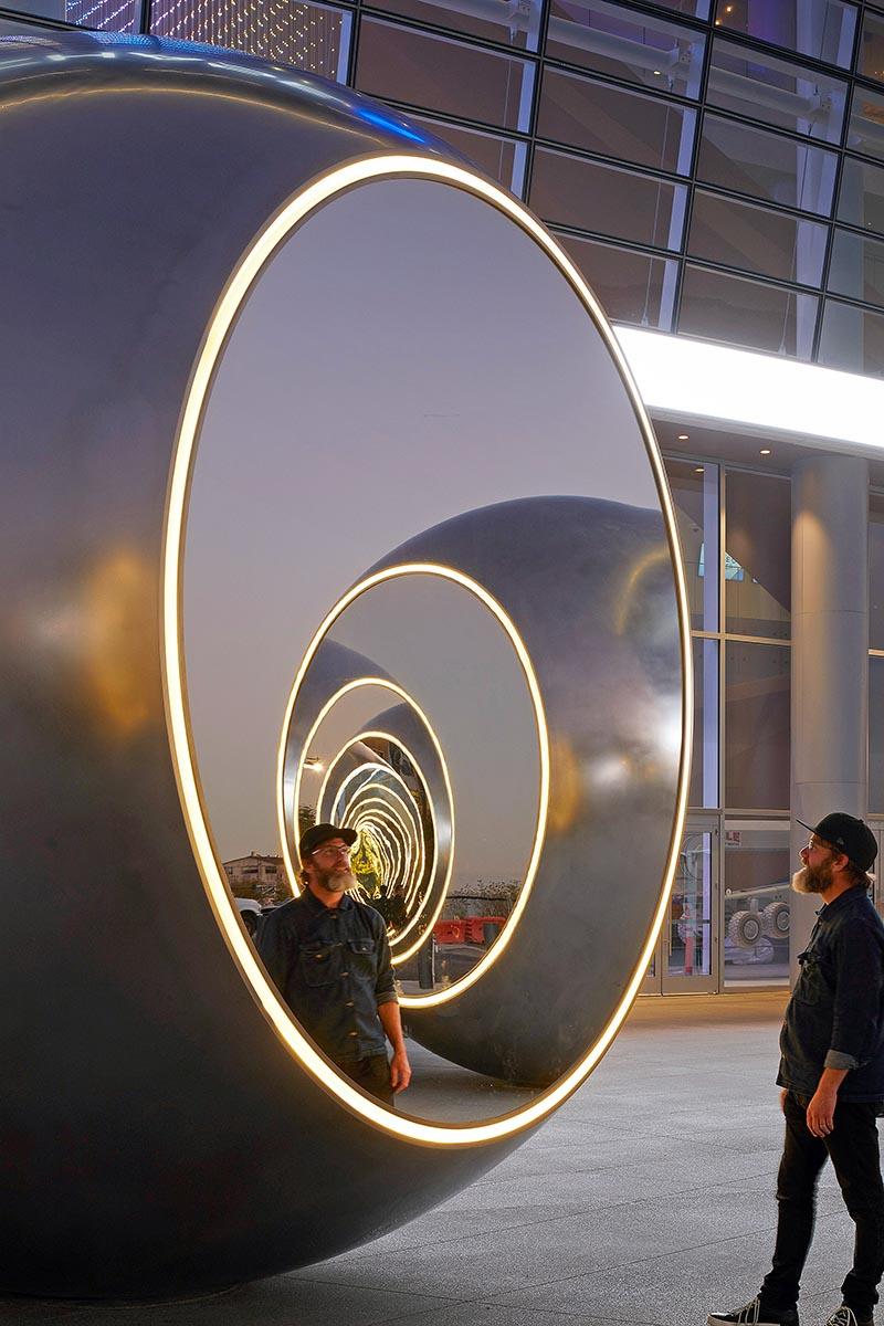 Seeing-Spheres-Olafur-Eliasson-Matthew-Millman-04