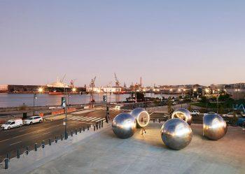 Seeing-Spheres-Olafur-Eliasson-Matthew-Millman-05