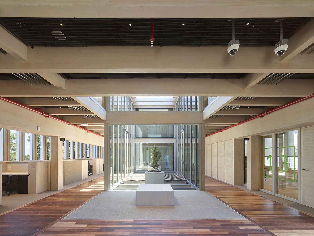 Semana-Madera-2019-Edificio-CMPC-Izquierdo-Lehmann-01
