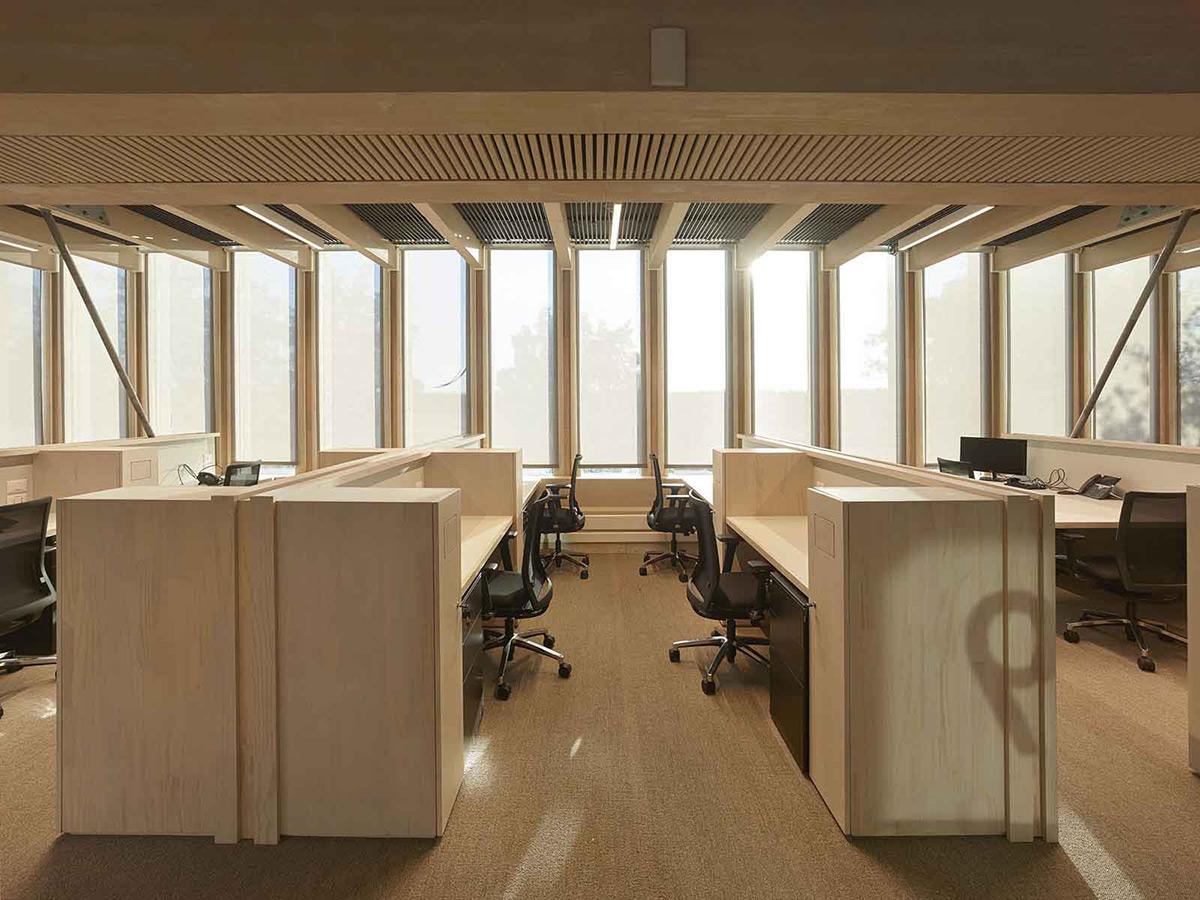Semana-Madera-2019-Edificio-CMPC-Izquierdo-Lehmann-03