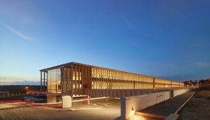 Semana-Madera-2019-Edificio-CMPC-Izquierdo-Lehmann-06