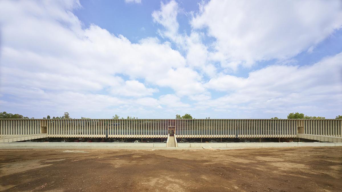 Semana-Madera-2019-Edificio-CMPC-Izquierdo-Lehmann-07