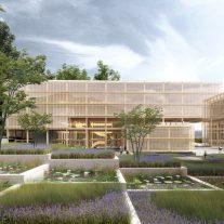 Semana-Madera-2019-Edificio-Corporativo-Arauco-Undurraga-Deves-Arquitectos-03