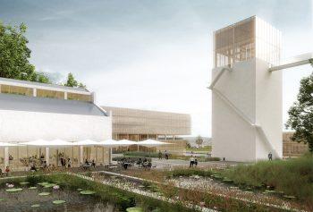 Semana-Madera-2019-Edificio-Corporativo-Arauco-Undurraga-Deves-Arquitectos-05