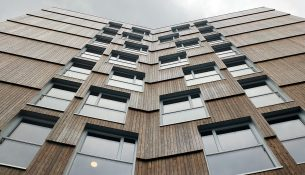 Semana-Madera-Moholt-Timber-Towers-MDH-Arkitekter-01