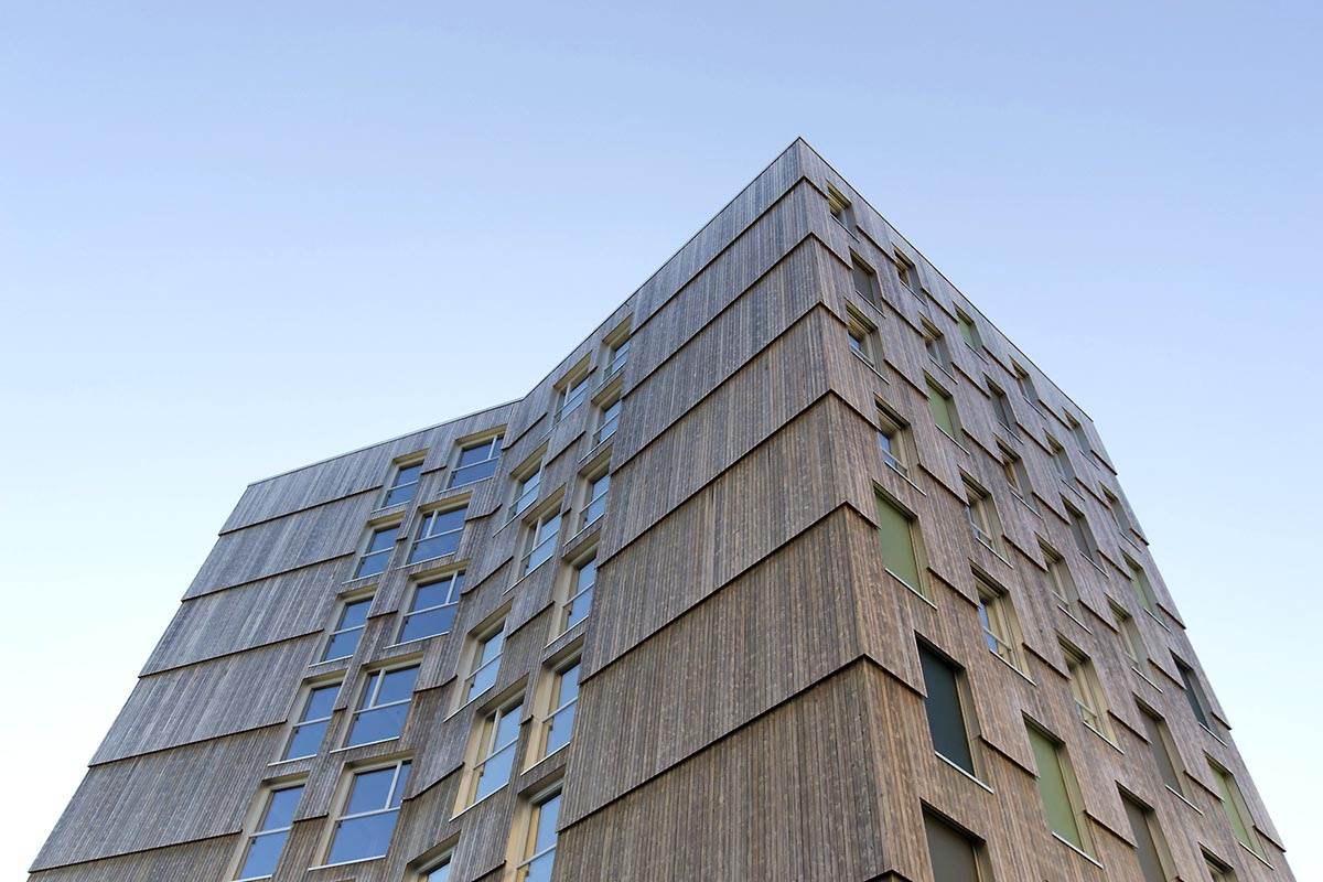 Semana-Madera-Moholt-Timber-Towers-MDH-Arkitekter-02