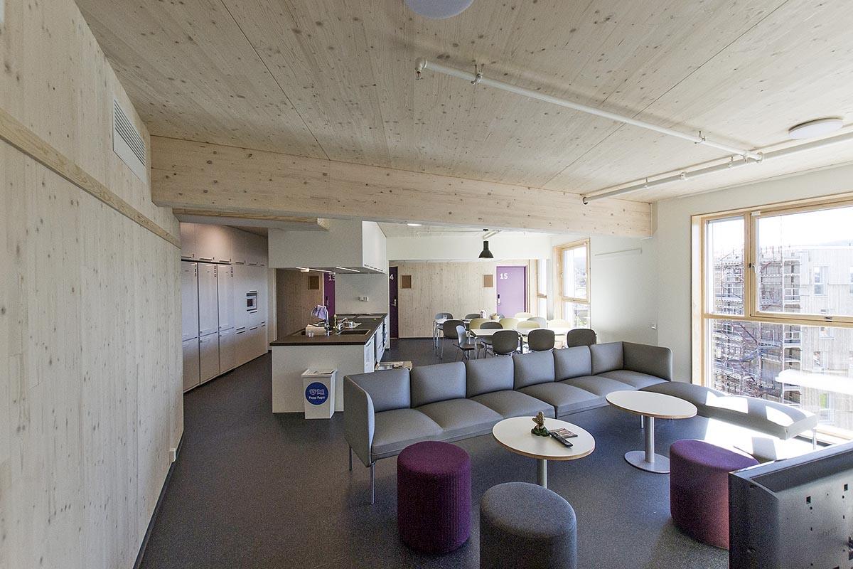 Semana-Madera-Moholt-Timber-Towers-MDH-Arkitekter-04